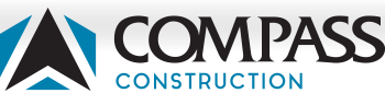 Compass Construction - Fort Smith, Arkansas