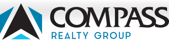 Compass Realty Group - Fort Smith, Arkansas