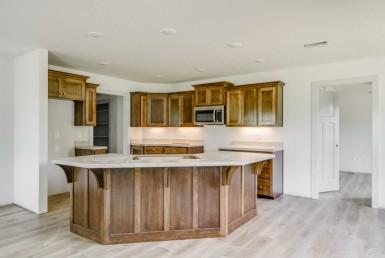1035 Willow Breeze, Kilber Arkansas - Compass Realty & Construction Group