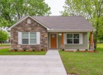 2222 North 31st Street, Fort Smith, Arkansas