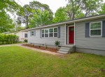 4413 South 21st Street, Fort Smith, Arkansas - Compass Realty & Construction Group