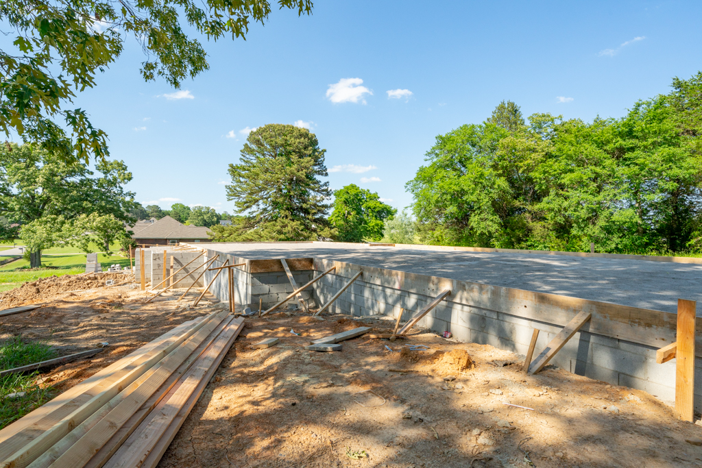 619 Stone Mountain Loop, Rudy Arkansas - Compass Realty & Construction Group