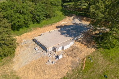 619 Stone Mountain Loop, Rudy Arkansas - Compass Realty & Construction Group