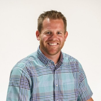 Ryan Sterling, Project Manager - Compass Realty & Construction Group