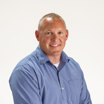 Darrin Bercher, General Contractor - Compass Realty & Construction Group