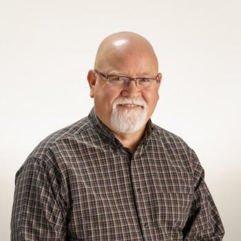Paul McCollom