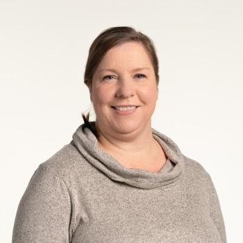 Deborah Shipley - Compass Realty Construction Group