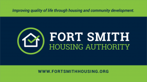 Fort Smith Housing Authority